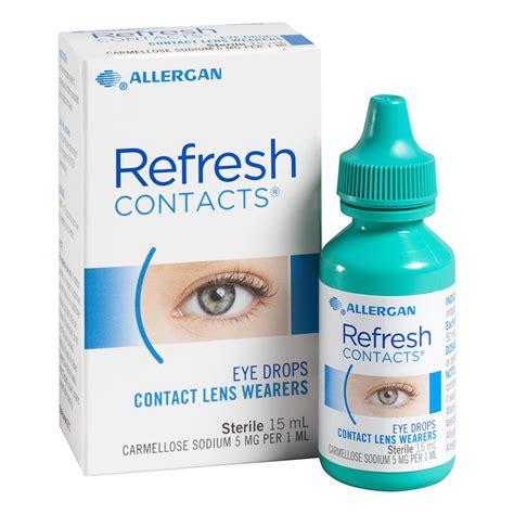 Insto Eye Drops 15 Ml buy refresh contacts 15 ml by refresh priceline