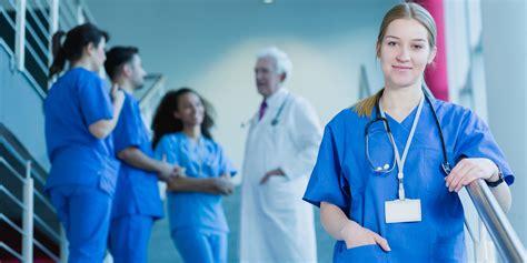 Bewerbung Ferienjob Klinik Karriere Unternehmen Simssee Klinik