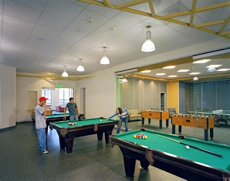 san jose state california banquet halls - San Jose State Rooms