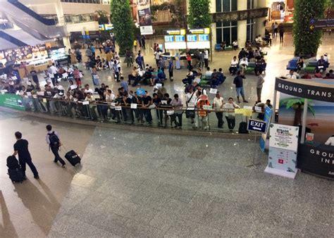 bali private airport pick  bali airport  hotel transfer
