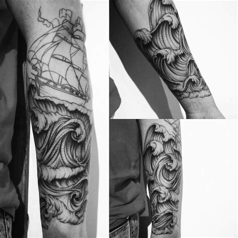 tattoo appleby 150 best tattoos images on pinterest ideas tatoo and
