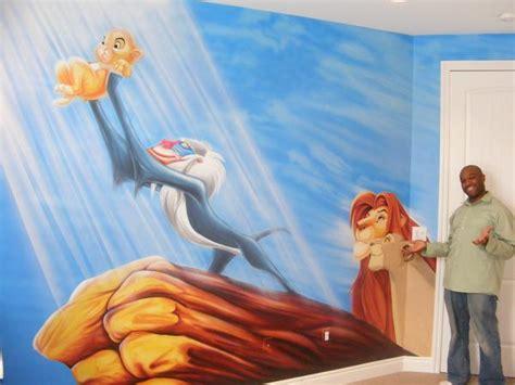 lion king wallpaper for bedroom lion king wallpaper for bedroom
