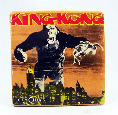 film dinosaurus vs king kong king kong fimoffice movie super 8 king kong vs dinosaurus