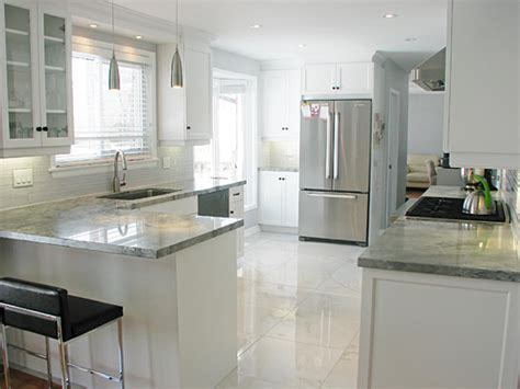 kitchen designers york kitchen designers york region 28 images kitchen design