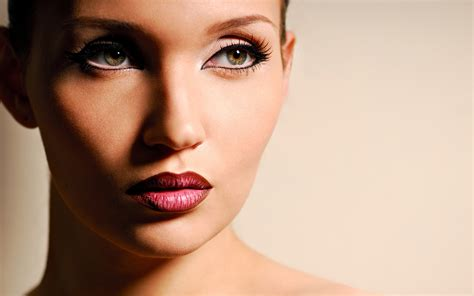 make beautiful beautiful make up wallpapers and images wallpapers