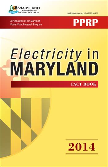 the electrification of allegany county maryland books electricity in maryland