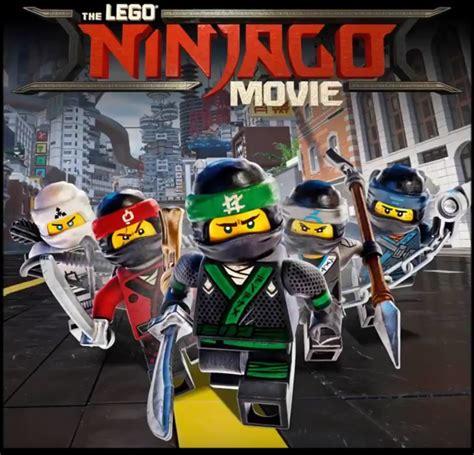 Poster Lego Ninjago 2017 new lego ninjago posters lego ninjago news