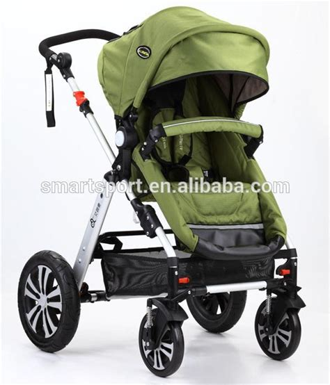 small stroller with car seat baby doll stroller with car seat mami bag buy baby