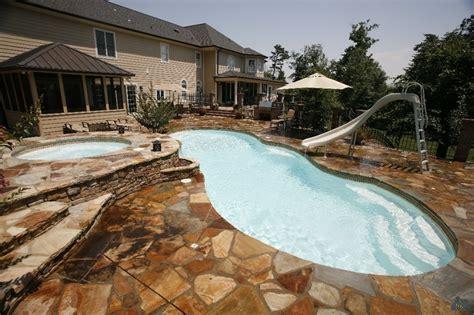 Backyard Pool Masters 32 Best Images About San Juan Pool Builder Repins On