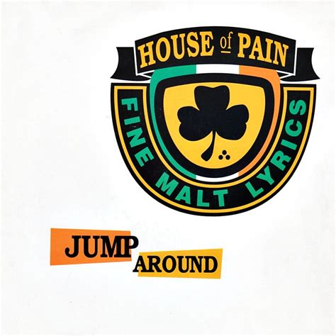 house of pain jump around music video house of pain quot jump around quot 1992 hip hop golden age hip hop golden age