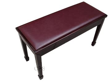 cps piano bench grand duet piano bench with music storage cps piano bench