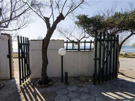 casa vacanza punta prosciutto casa vacanze ezio a porto cesareo vista mare e spiaggia