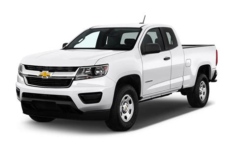 lovely is the chevy colorado a truck