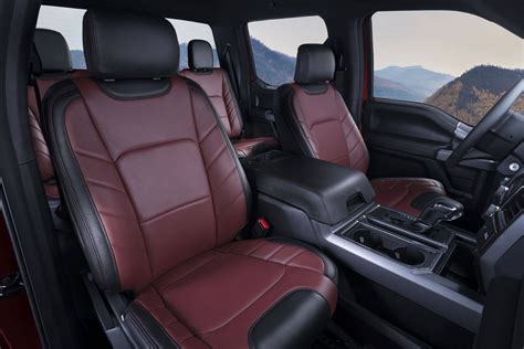 f150 leather seats ford leather interior related keywords suggestions