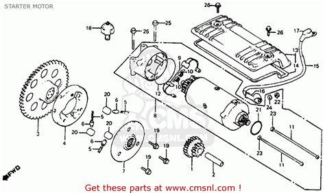 2000 gmc sonoma diagrams imageresizertool where can you find a vacuum hose diagram for chevy s10 html autos weblog
