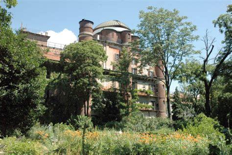 giardino botanico brera orto botanico di brera universit 224 degli studi di