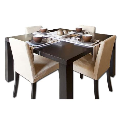 bo concept dining table bo concept dining table dining table bo concept dining