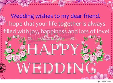 Wedding Quotes Language by Happy Marriage Anniversary Cards Sayings Quotes 2017 Images
