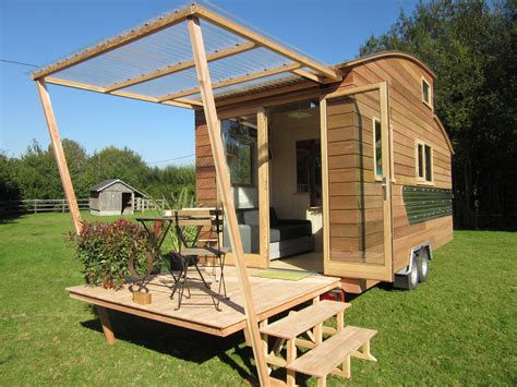 la tiny house tiny house builder in tiny house