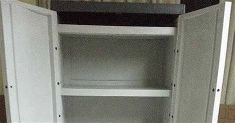 Lemari Plastik Bandung jual lemari lemari pakaian plastik murah