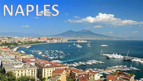 Naples Italy Hd Naples Italy Hd