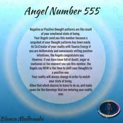 numbers top number meanings lightbodyactivation net