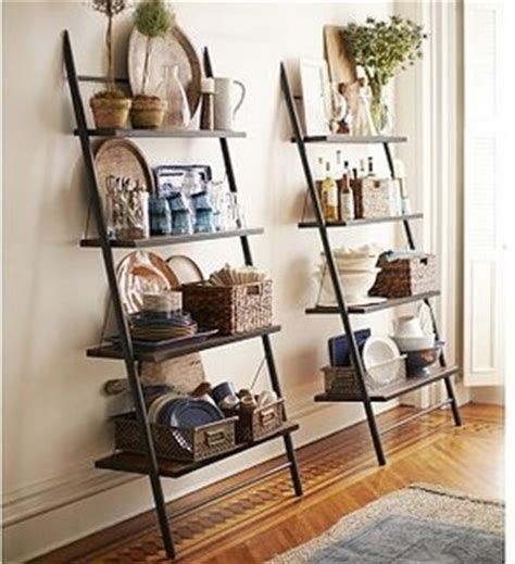 metal and wood leaning bookcase morgan metal wood leaning bookcase shelf traditional