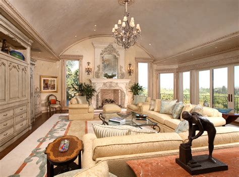 french country living room custom modern french living room decor 15 modern and elegant french living room designs