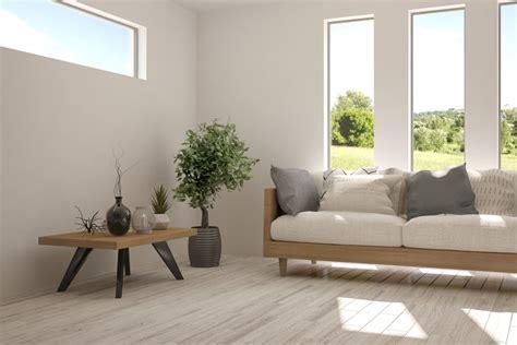 jogocove 50 inspirasi desain interior rumah minimalis 50 inspirasi desain interior rumah minimalis terbaru 2018