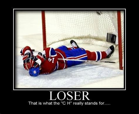 Montreal Canadians Memes - we don t like the montreal canadiens january 2015