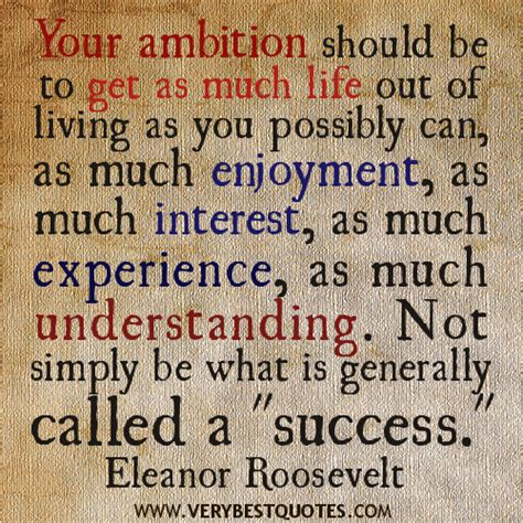 quotations of eleanor roosevelt books the best insprational quotes by eleanor roosevelt