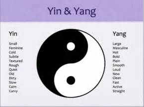 what does the yin yang symbolize best 25 yin yang symbol meaning ideas on pinterest yin