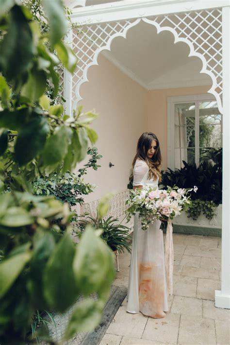 trendy wedding venues uk wedding venue trends for 2018 uk wedding venues directory