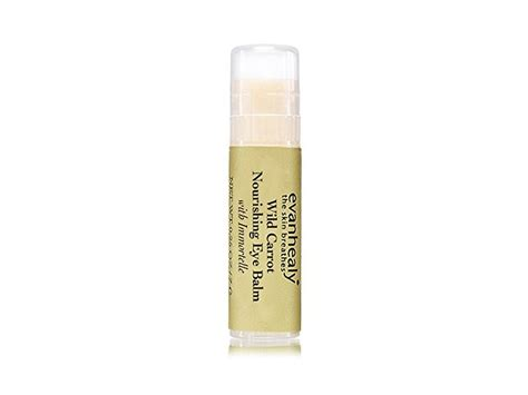 Nourishing Eye 15ml 0 5oz evanhealy carrot nourishing eye balm 0 5 oz