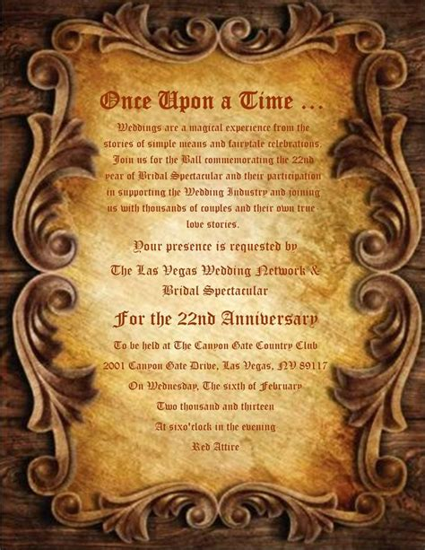 once upon a time wedding invitations wording once upon a time wording for wedding invatations invitation for feb 6th1 791x1024 once upon a