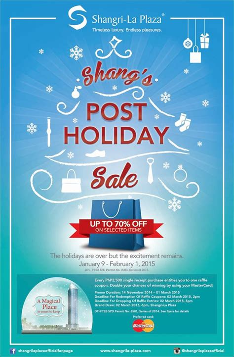 post new year sale 2015 end of the year sale archives don t pay price