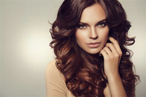 hair salon in yonkers thar specializes in hair relaxing and coloring numi hair salon scarsdale voted best hair salon in