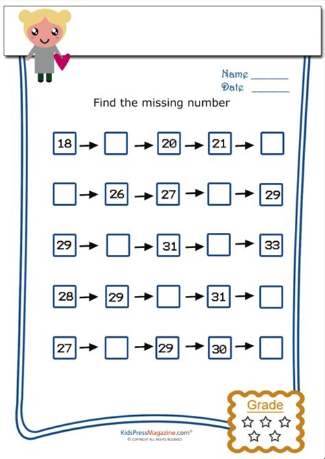 Find Numbers Worksheet Tracing Numbers 1 100 Trace The Numbers 1 20 Worksheetfinding Missing