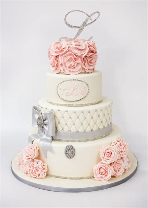 Quinceanera Cakes Near Me by Cake Cakes Prices Delivery Options Cakesprice