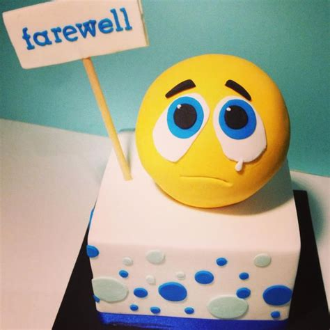 lucks food decorating company linkedin friendly farewell hudson valley news network