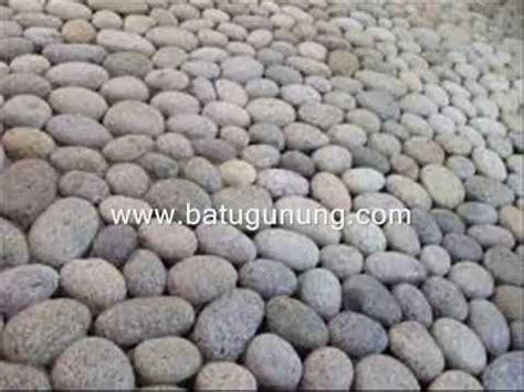 Harga Batu Koral Putih Di Palembang luar biasa inilah teknik membuat lantai bermotif yang