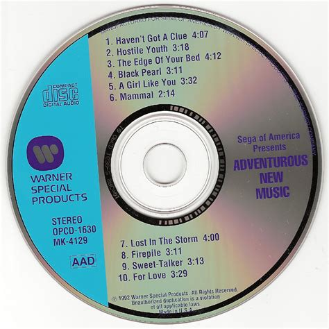 Cd Lacrimas Profundere Songs For The Last View Cddvd hits adventurous new sler darkwater sega cd downloads the iso zone