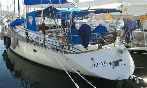 dufour  buy  sailboat sailing yacht buy  sale
