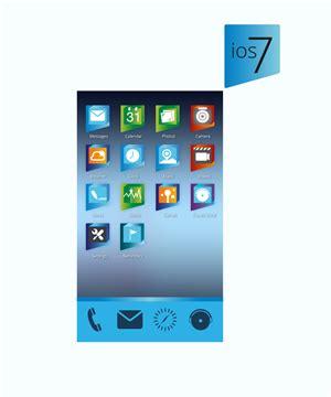 designcrowd app app design for designcrowd by fuxxo works design 2023326
