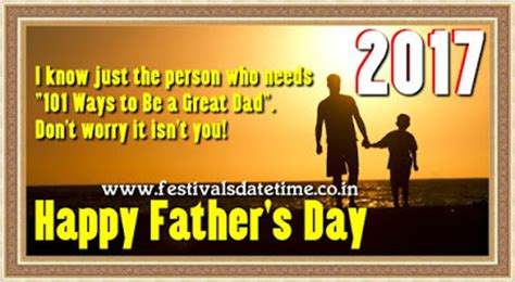 s day date 2017 s day date 18 june 2017 festivals dates and