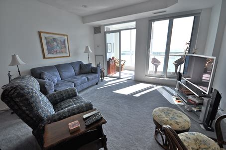 208 quay west floor plan 208 quay west floor plan toronto harbourfront