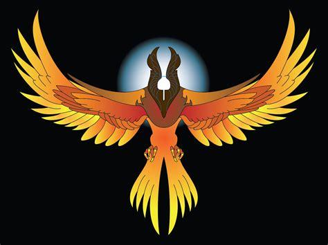 wallpaper dota 2 phoenix dota 2 phoenix wallpapers hd download desktop dota 2