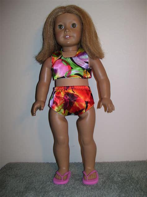 Doll clothes american girl dolls photo 30220526 fanpop