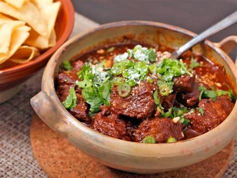 come si cucina il chili ricette tex mex chili con carne dissapore