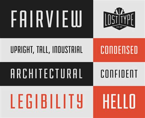 juliusdesign font font inspirations fairview free download juliusdesign